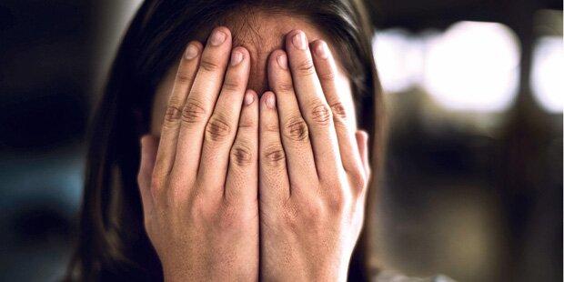 Tirol: Brutale Sex-Attacke auf 16-Jährige