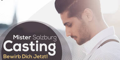 MISS SALZBURG CORPORATION