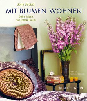 Mit_Blumen_wohnen.jpg
