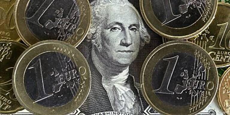 Mit dem Euro billig in den USA urlauben