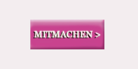 Mitmachbutton