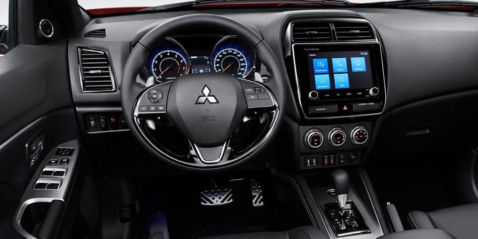 Mitsubishi-ASX-2019-fl1.jpg