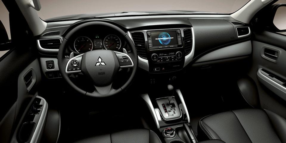 Mitsubishi-L200-Black-Edit.jpg