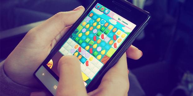 Die besten Mobile Games für den Sommer