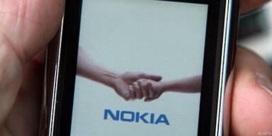Mobile Office-Version für Nokia
