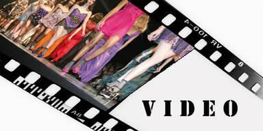 Mode-Film1