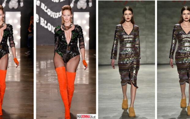 Tickets For Fashion Week Milan