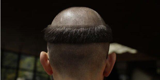Ettaler Mönch bekommt Bewährungsstrafe