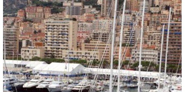 Monaco will Abstimmung mit Österreich