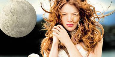 Mond-Guide Mondkalender für den Sommer Johanna Paungger Thomas Poppe