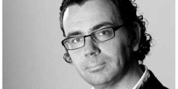 """Maximilian Mondel ist neuer """"Wiener""""-Chefredakteur"""