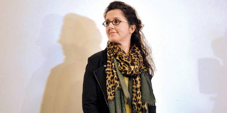 Anklage im Salzburger Finanzskandal
