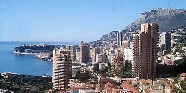 Monte Carlo bleibt ein teures Pflaster
