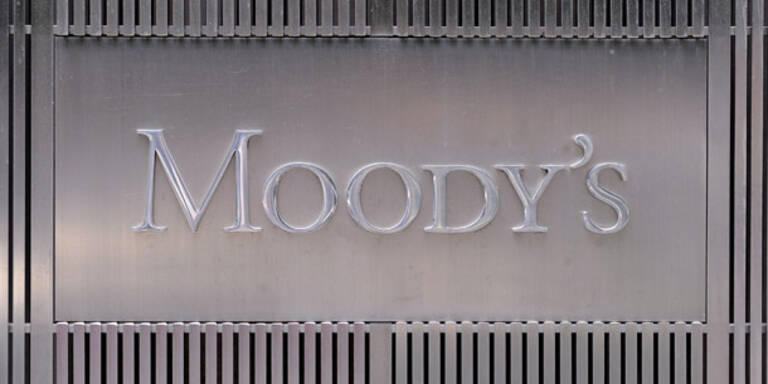Moody's stuft Spaniens Bonität herab
