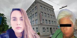 DSDS-Hotel: 31-Jährige gesteht Mord