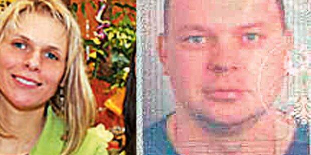 Ex-Freund nach Mord tot gefunden