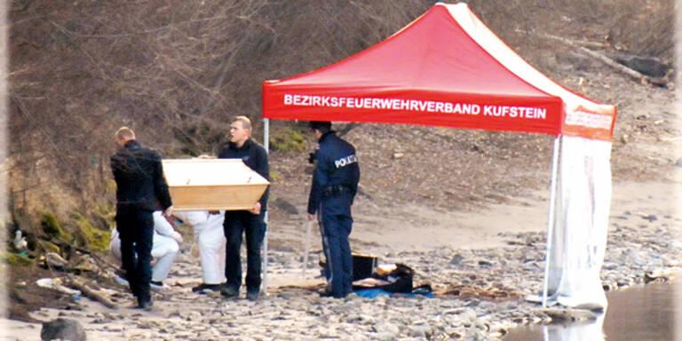 Studentin in Kufstein erschlagen