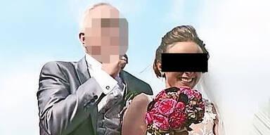 Mord an Salzburger Promi-Wirt: 14 Jahre Haft für Witwe   Prozess neu aufgerollt