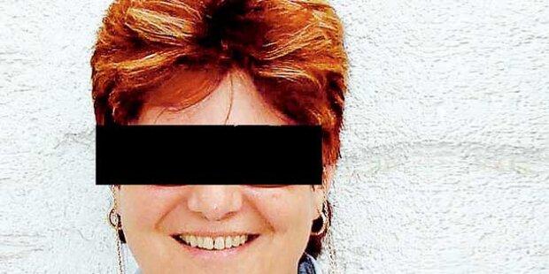 Mord-Alarm: Krimi um vermisste FPÖ-Frau