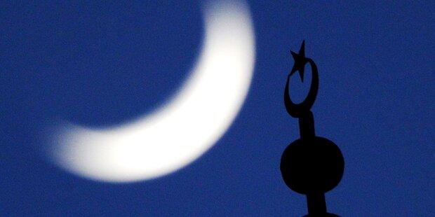Muslimischer Prediger zu acht Monaten Haft verurteilt