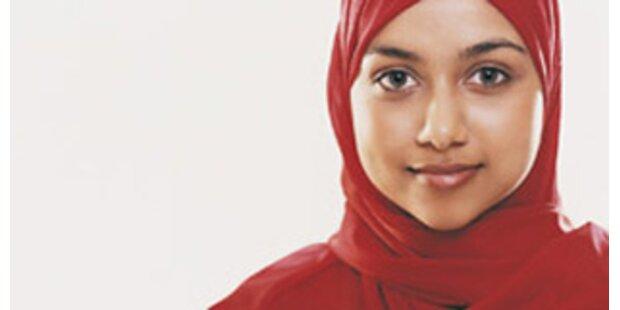 Islam: Religionsunterricht neu geregelt