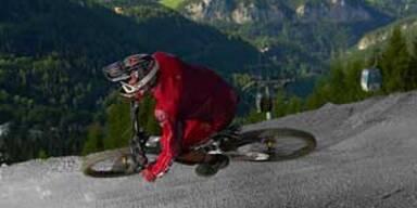 Mountainbike_Noe
