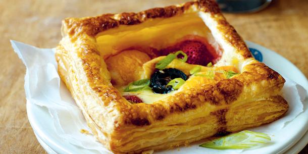 Muensterkaese.jpg