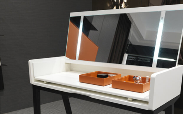 multifunktionale m bel. Black Bedroom Furniture Sets. Home Design Ideas
