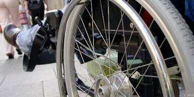 Multiple Sklerose: Krankheit am Beginn stoppen