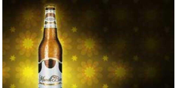 PKP proximity inszeniert das Mundl Bier