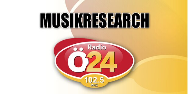 Musikresearch