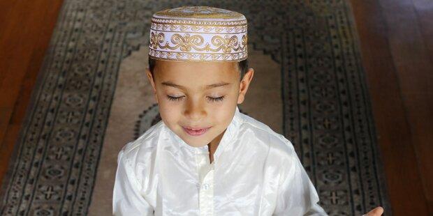 Schule verbietet Moslems