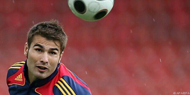 UEFA bestätigte Mutus Doping-Sperre für CL