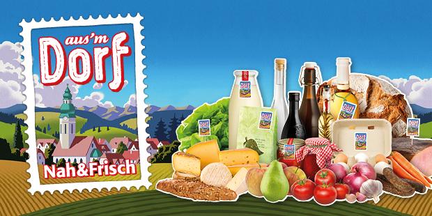 Nah & Frisch - ADV - KW36 - Storybild - 620x310