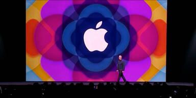 iOS 9, neues Mac OS X und Musik-Dienst