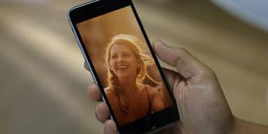 iPhone 6s: Geheime E-Mail verrät Start