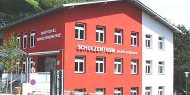 Norovirus: Schulen in Osttirol geschlossen