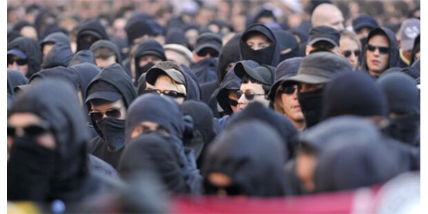 Rechtsextreme Gewalt in Dortmund