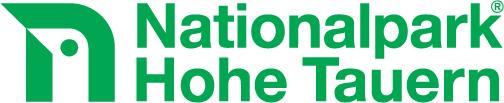NPHT-Logo.jpg