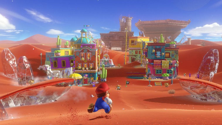 NSwitch_SuperMarioOdyssey_05_mediaplayer_large.jpg