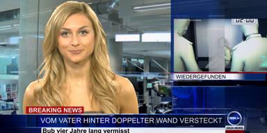 News Show: SPÖ droht mit Neuwahlen