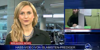News Show: Hass-Video & Tugce: Zeugen gefunden