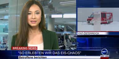News Show: Der Wochenrückblick