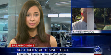 News Show: Frühling im Winter & ÖVP zieht davon