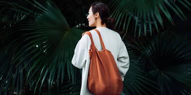 Wann ist Mode nachhaltig?