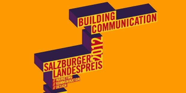 Salzburger Landespreis / Nacht der Werbung