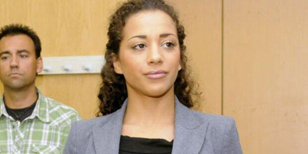 Nadja Benaissa: 2 Jahre auf Bewährung
