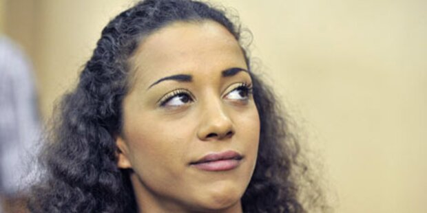 Nadja: Tränen bei Urteilsverkündung
