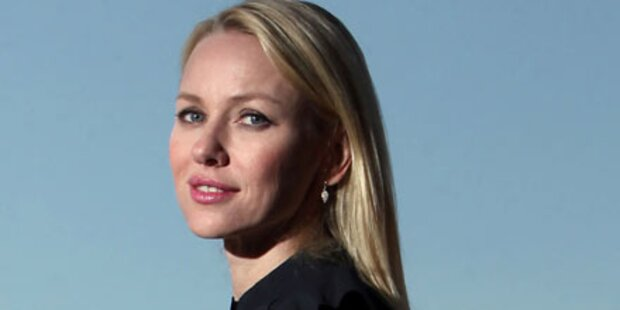 Naomi Watts dachte an Selbstmord