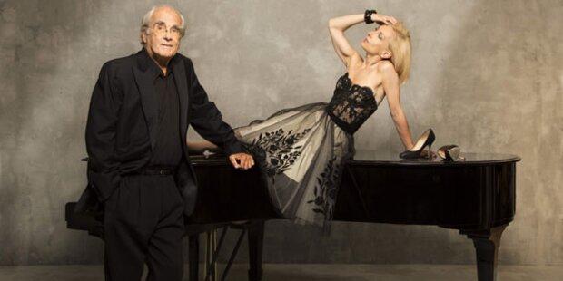 Natalie Dessay betört Wiener Konzerthaus